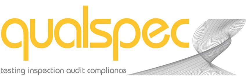 Qualspec-logo